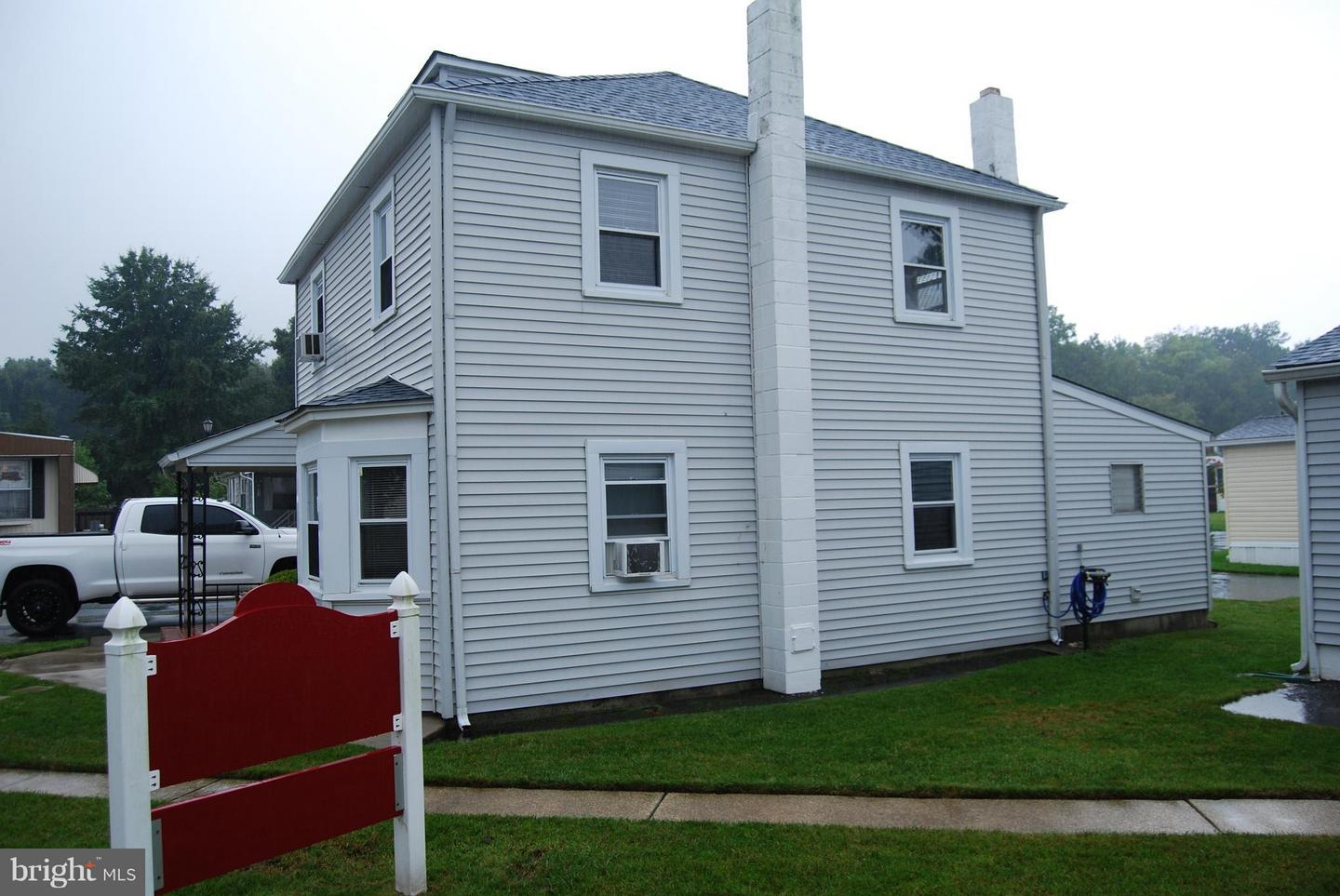 Other Residential for Rent at 104 Briarwood Rd #a Dundalk, Maryland 21222 United States
