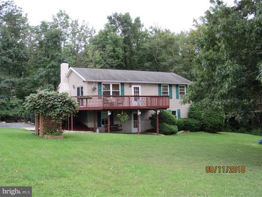 Property for sale at 330 Pawnee Dr, Auburn,  PA 17922