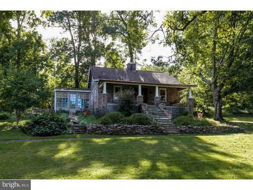 House for sale Pottstown, Pennsylvania