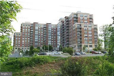 11800 SUNSET HILLS RD #804