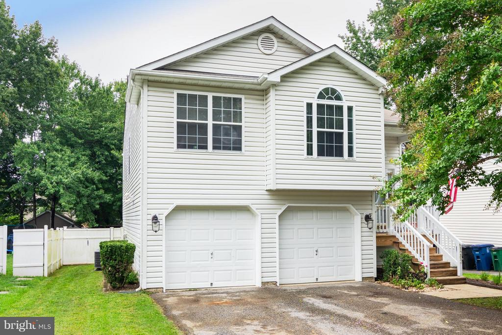 1202  BARBUD LANE 21403 - One of Annapolis Homes for Sale