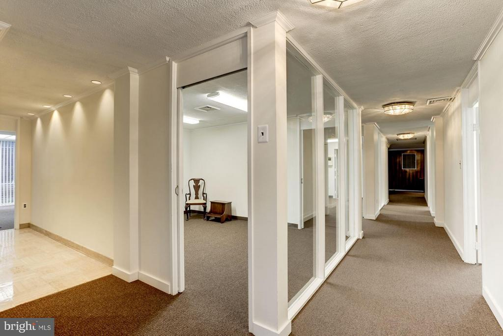 Interior (General) - 1420 N ST NW #T5/SUITE 9, WASHINGTON