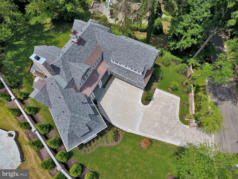 Casa Unifamiliar por un Venta en 70 LAFAYETTE Road Princeton, Nueva Jersey 08540 Estados UnidosEn/Alrededor: Princeton