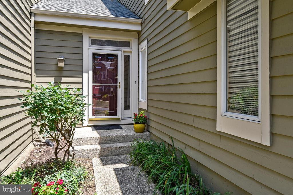 112  CRANES CROOK LANE 21401 - One of Annapolis Homes for Sale