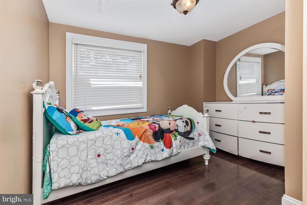 Bedroom 2 - 17320 SOPER ST, POOLESVILLE