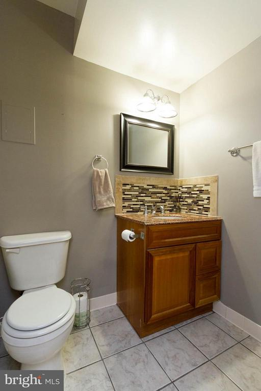 Bath 3 - 7007 HUNTERS TRACE WAY, SPOTSYLVANIA