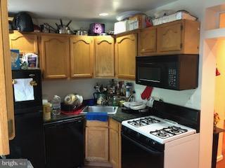 Kitchen - 1941 BENNETT PL NE, WASHINGTON