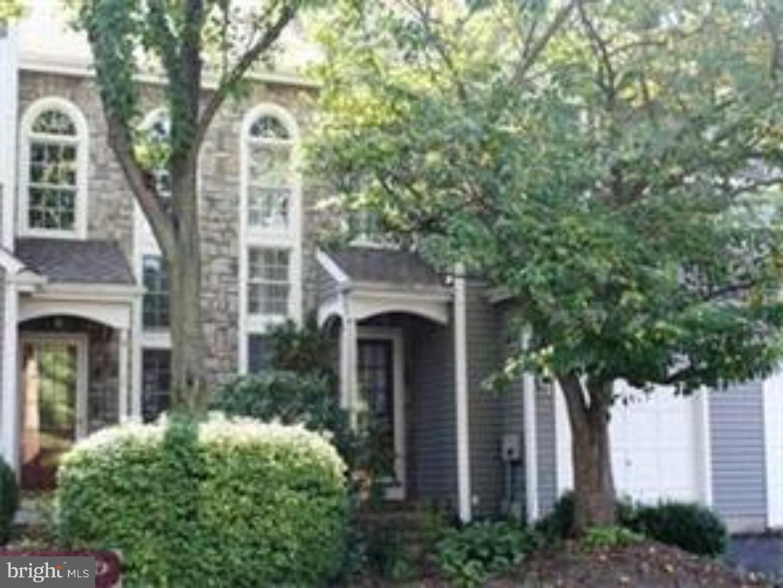 独户住宅 为 出租 在 113 GREENBROOK Court 新希望镇, 宾夕法尼亚州 18938 美国在/周边: Solebury Township