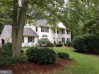 1846  NORTHBRIDGE LANE, Annapolis, Maryland