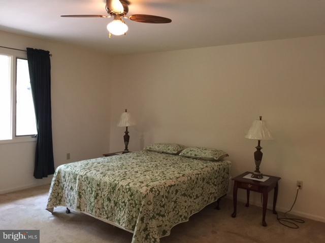 Bedroom - 7303 OAKWOOD DR, ORANGE
