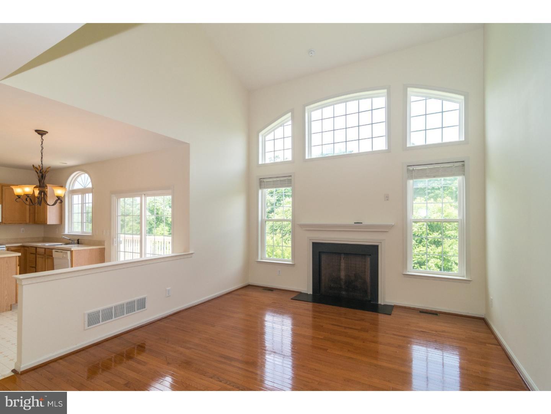 Enfamiljshus för Hyra vid 212 PROVIDENCE HILL Road Coatesville, Pennsylvania 19320 Usa