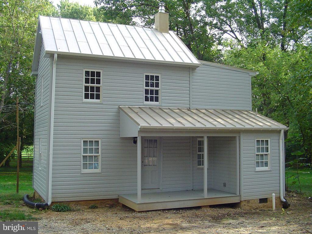 Tenant House - 16101 OAK HILL RD, SILVER SPRING