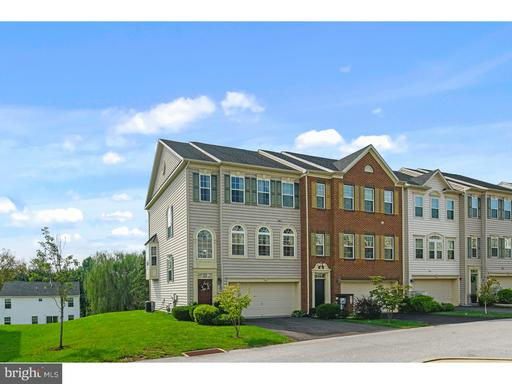 Property for sale at Phoenixville,  PA 19460