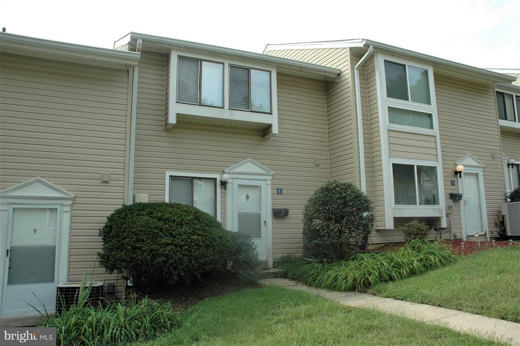 1240  GEMINI DRIVE, Annapolis in ANNE ARUNDEL County, MD 21403 Home for Sale