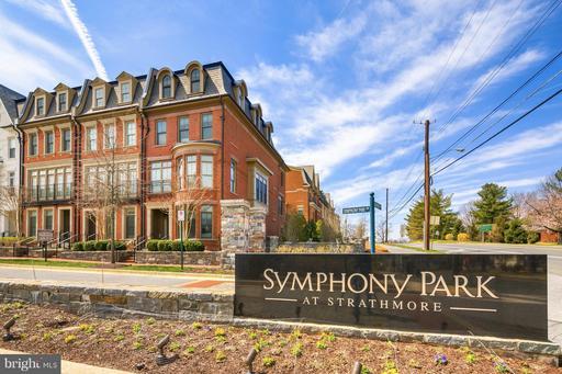 10892 SYMPHONY PARK DR