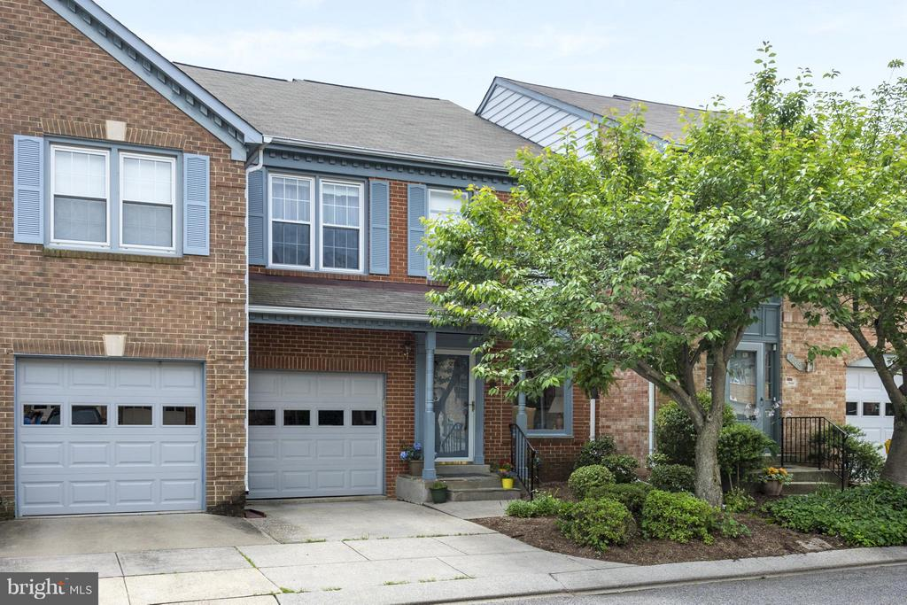 1003  BOOM COURT 21401 - One of Annapolis Homes for Sale