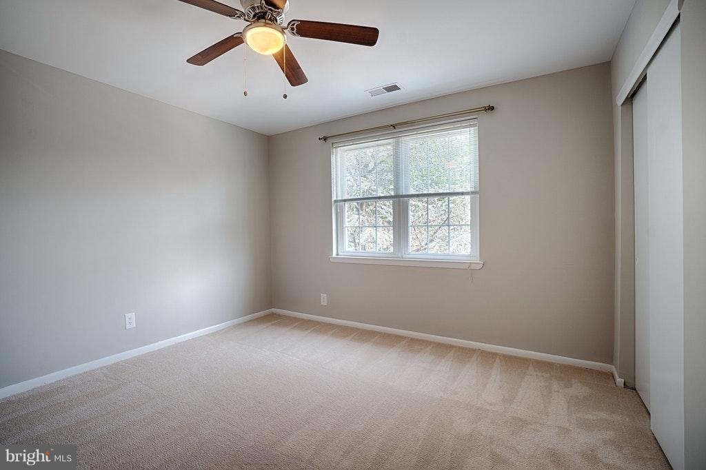 Bedroom 1 - 2848-C WAKEFIELD ST #C, ARLINGTON