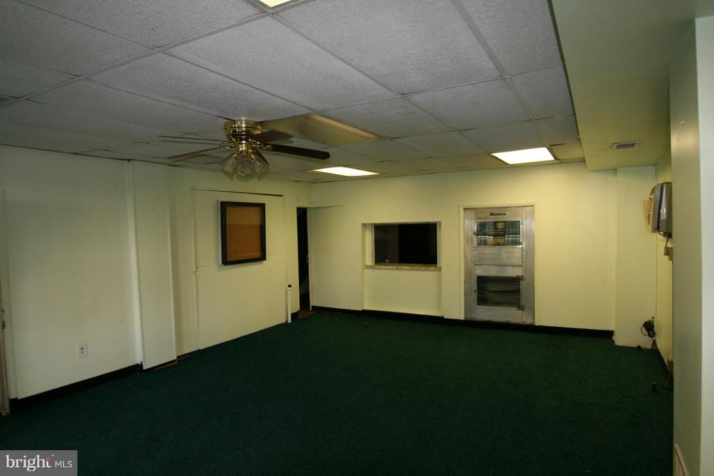 Interior (General) - 408 MENTOR AVE, CAPITOL HEIGHTS