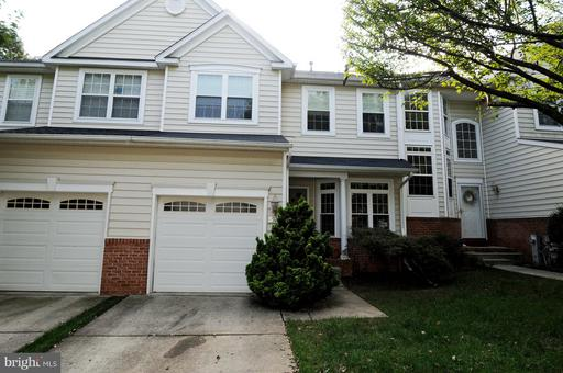 Property for sale at 5926 Gentle Call, Clarksville,  MD 21029