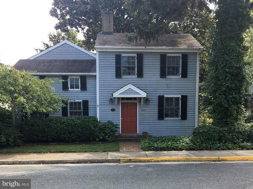 Property for sale at 200 E Chestnut St, Saint Michaels,  MD 21663
