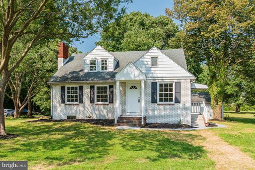 Property for sale at 807 Long Bar Harbor Rd, Abingdon,  MD 21009