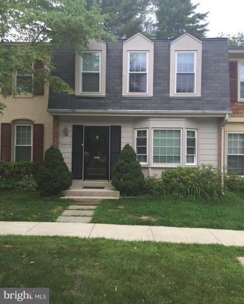 Other Residential for Rent at 20219 Maple Leaf Ct Montgomery Village, Maryland 20886 United States