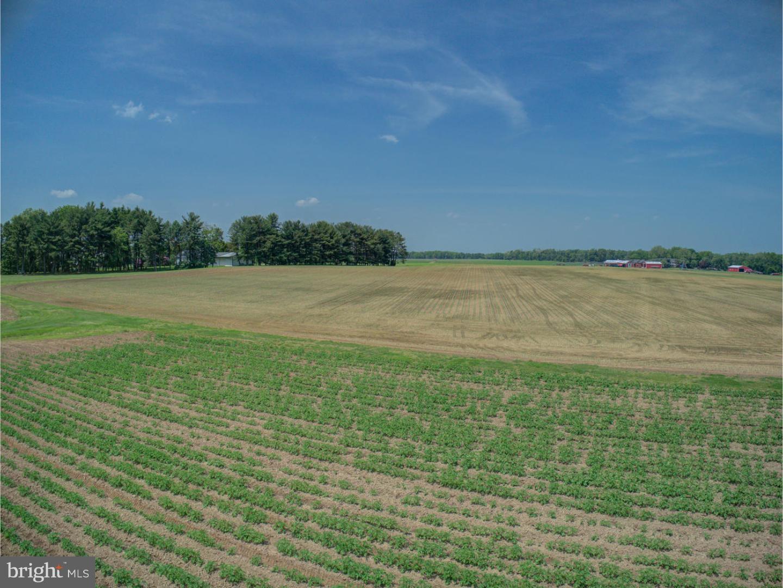 Частный односемейный дом для того Продажа на 109 SYKESVILLE Road Chesterfield Township, Нью-Джерси 08515 Соединенные ШтатыВ/Около: Chesterfield Township