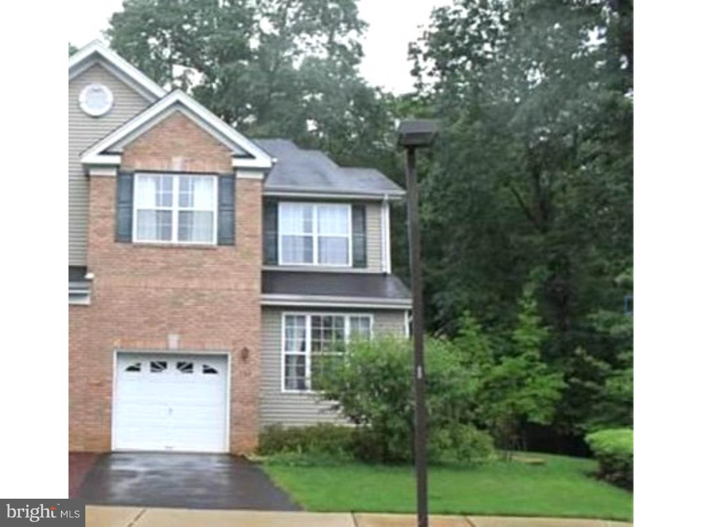 Property for Rent at Princeton, New Jersey 08540 United States