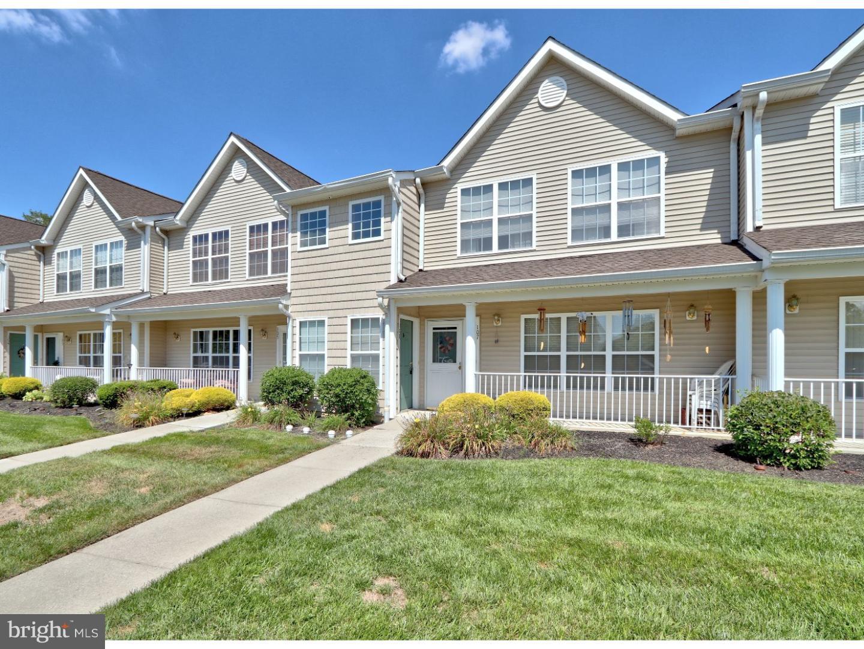 Casa Unifamiliar por un Venta en 108 REDBUD Lane Mantua, Nueva Jersey 08051 Estados Unidos