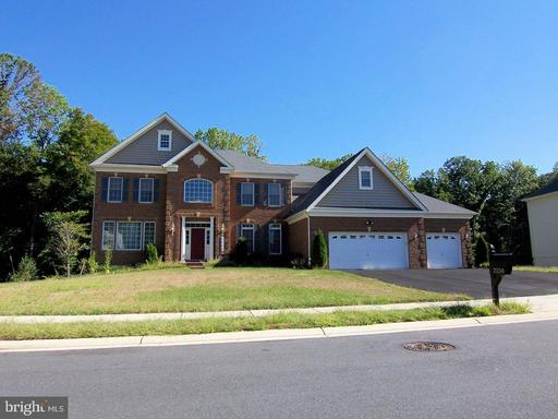 Property for sale at 2258 Greencedar Dr, Bel Air,  MD 21015