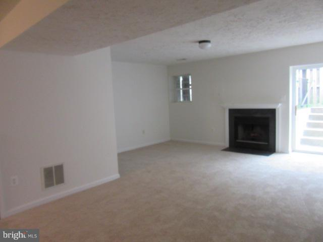 Family Room - 43142 GATWICK SQ, ASHBURN