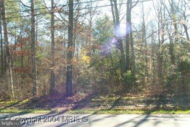 Photo of home for sale at 20650 Mcintosh Road, Leonardtown MD