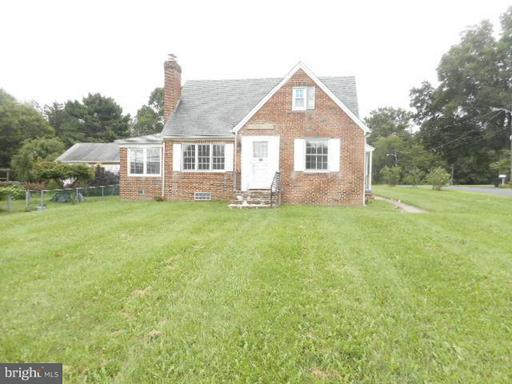 Property for sale at 1 Bagley St, Fallston,  MD 21047