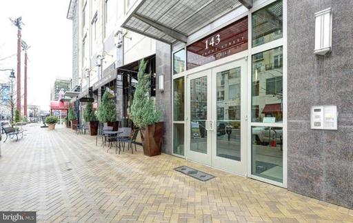 143 WATERFRONT ST #404