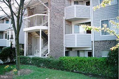Property for sale at 9469 Hickory Limb #252, Columbia,  Maryland 21045