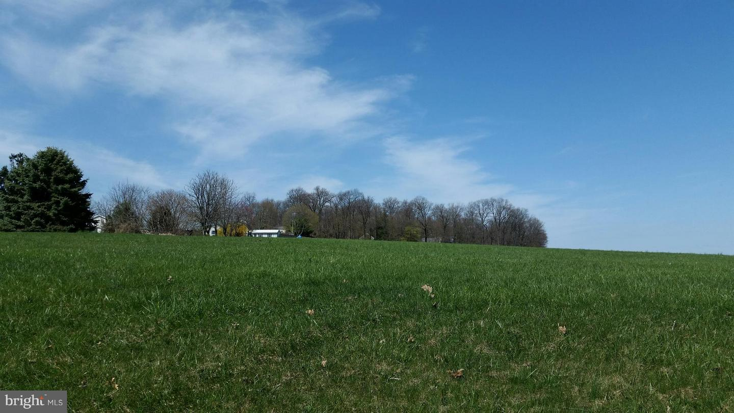 Land for Sale at 5lot Winterstown Rd Red Lion, Pennsylvania 17356 United States