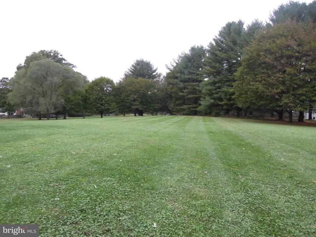Land for Sale at Linthicum Rd Dayton, Maryland 21036 United States