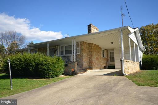 30 PIKEVIEW DR