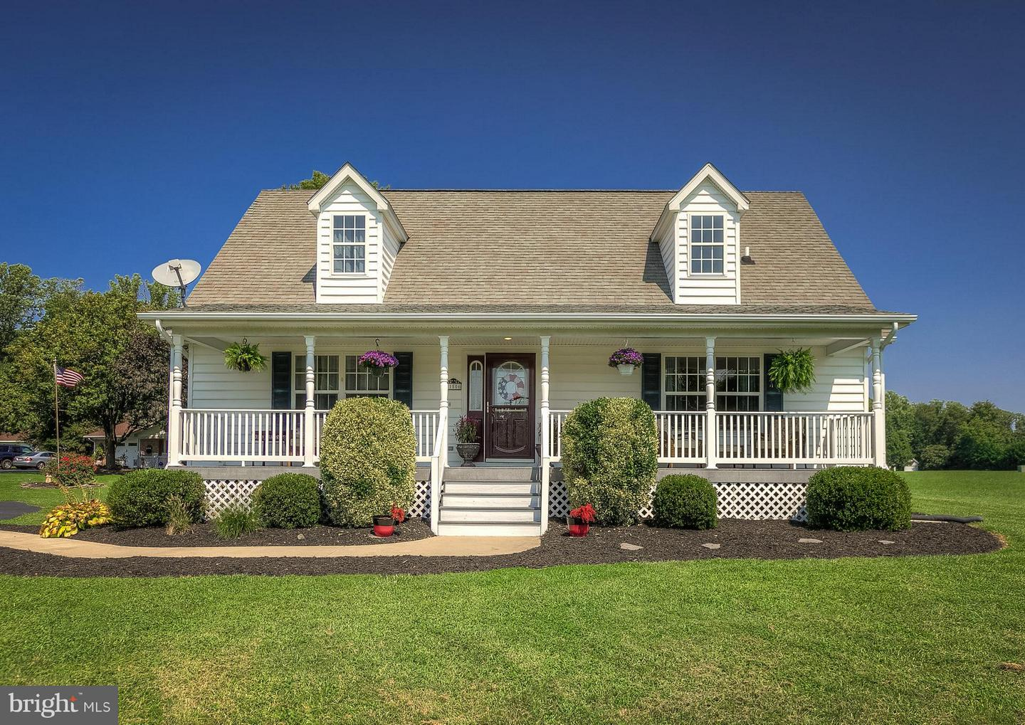 Other Residential for Rent at 21506 Our Drive Way Leonardtown, Maryland 20650 United States
