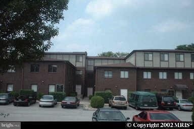 Photo of home for sale at 3223 Corporate Court, Ellicott City MD