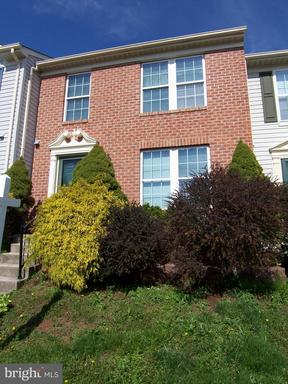 Property for sale at 913 Felicia Ct, Bel Air,  MD 21014