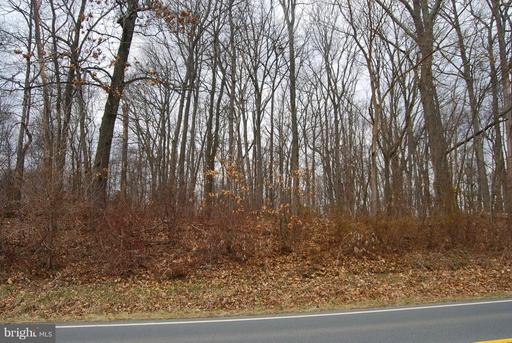 Property for sale at Lot 1A Gorsuch Rd N, Westminster,  MD 21157