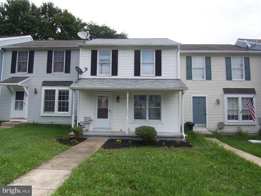 Property for sale at 18 Mahogany Dr, North East,  MD 21901