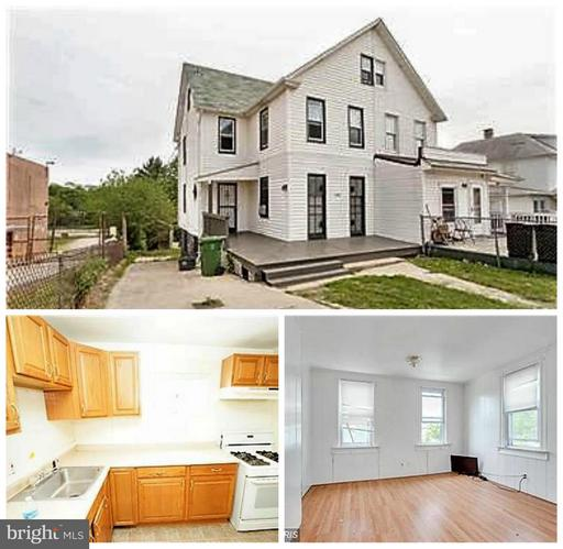 Property for sale at 4907 Harford Rd, Baltimore,  MD 21214