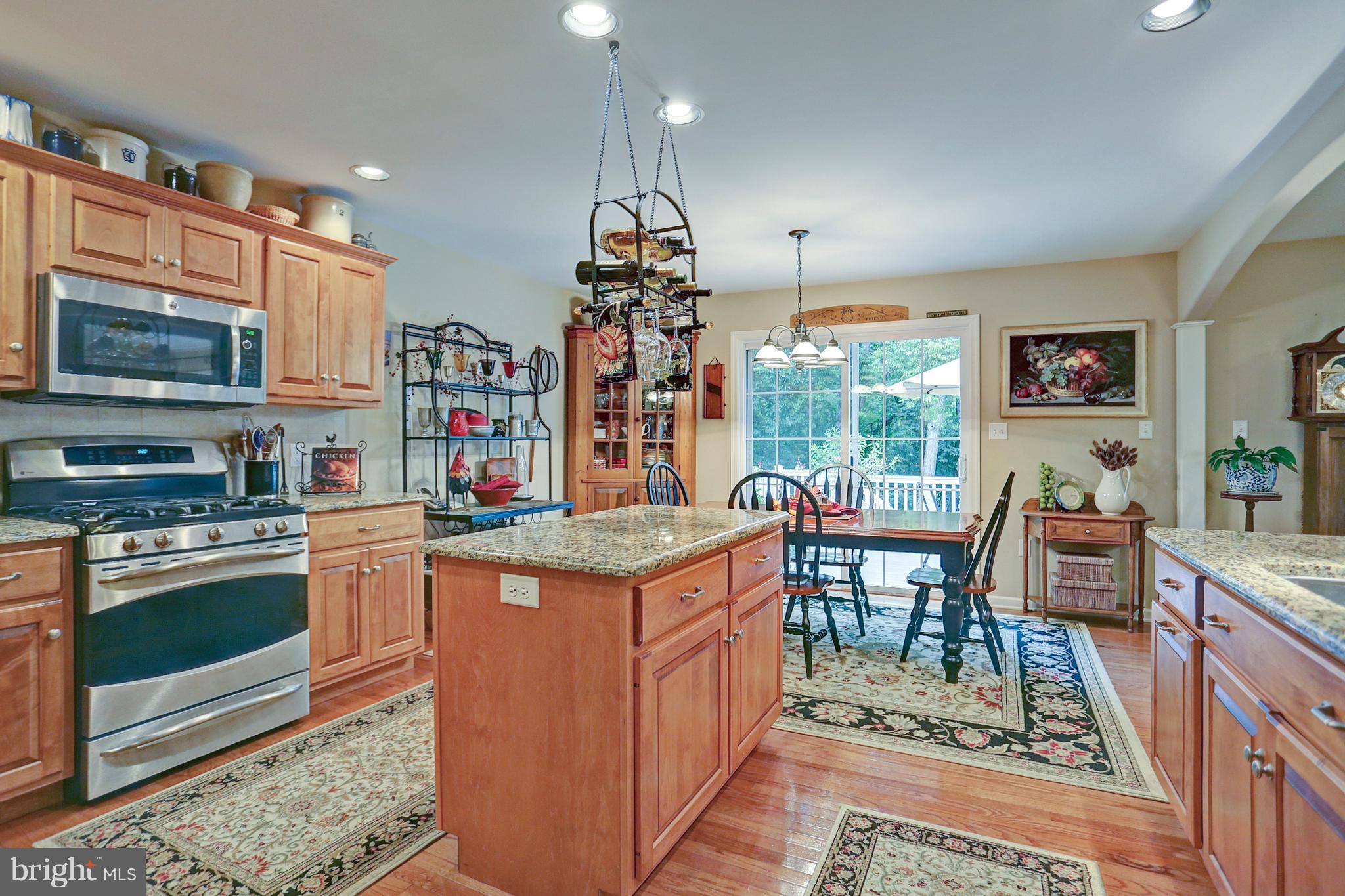 Home for Sale at 105 Balfour Drive in Mechanicsburg, PA for $474,900 ...