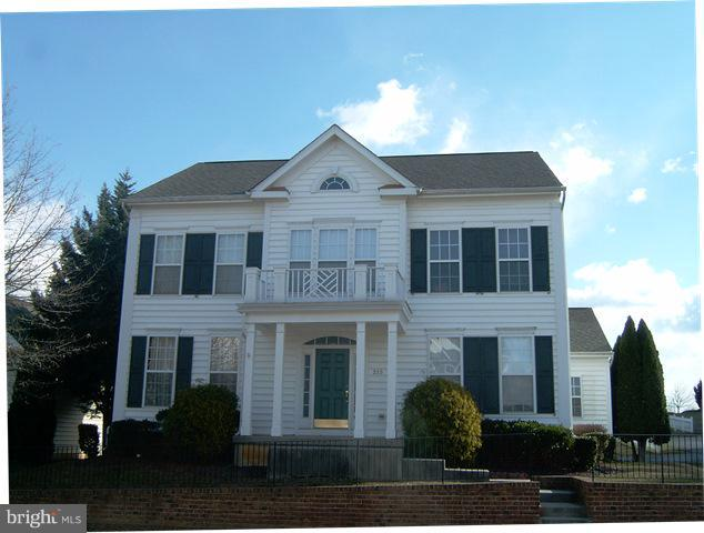 Other Residential for Rent at 215 Calmes St Charles Town, West Virginia 25414 United States