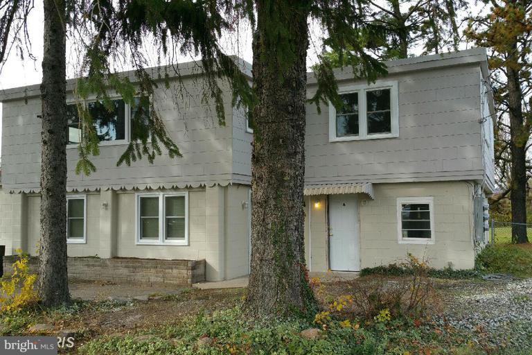Other Residential for Rent at 11601 Buchanan Trl E #unit A Waynesboro, Pennsylvania 17268 United States