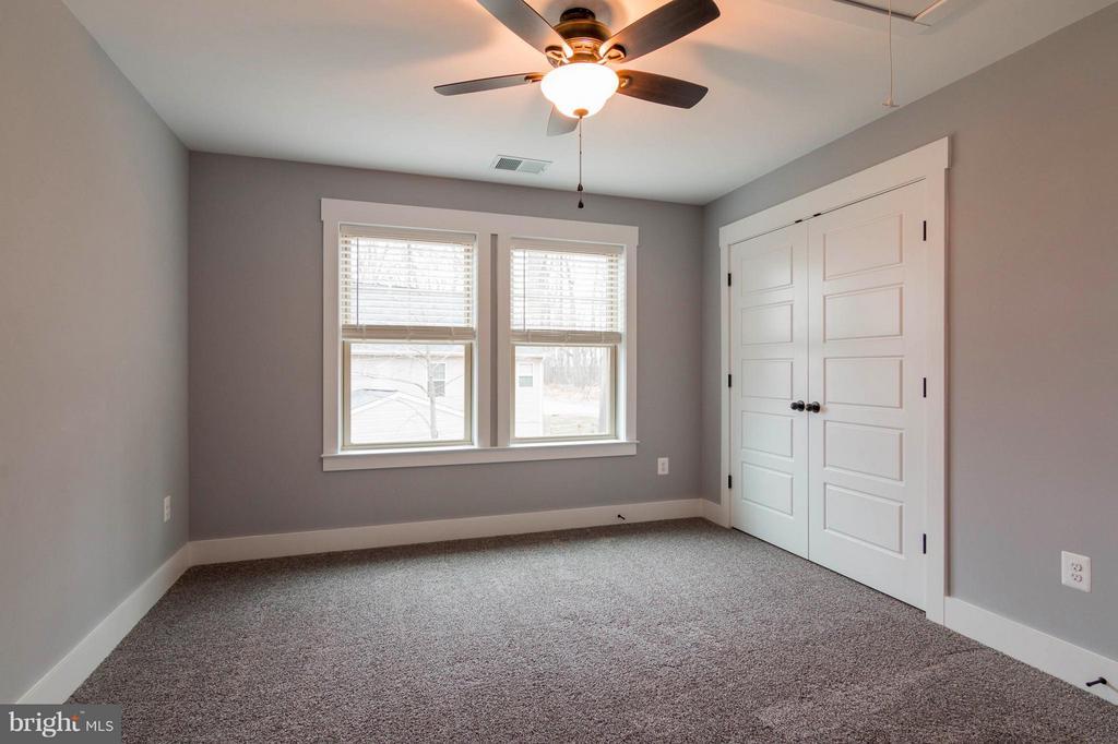Bedroom 3 - 2650 PARK MILLS RD, ADAMSTOWN