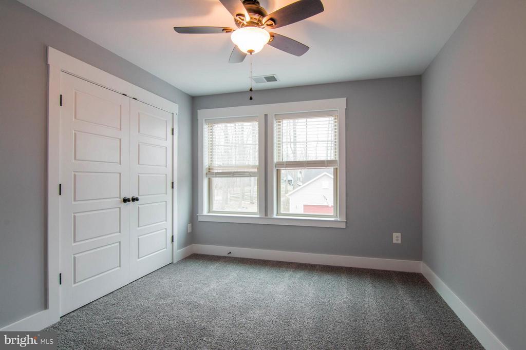 Bedroom 4 - 2650 PARK MILLS RD, ADAMSTOWN