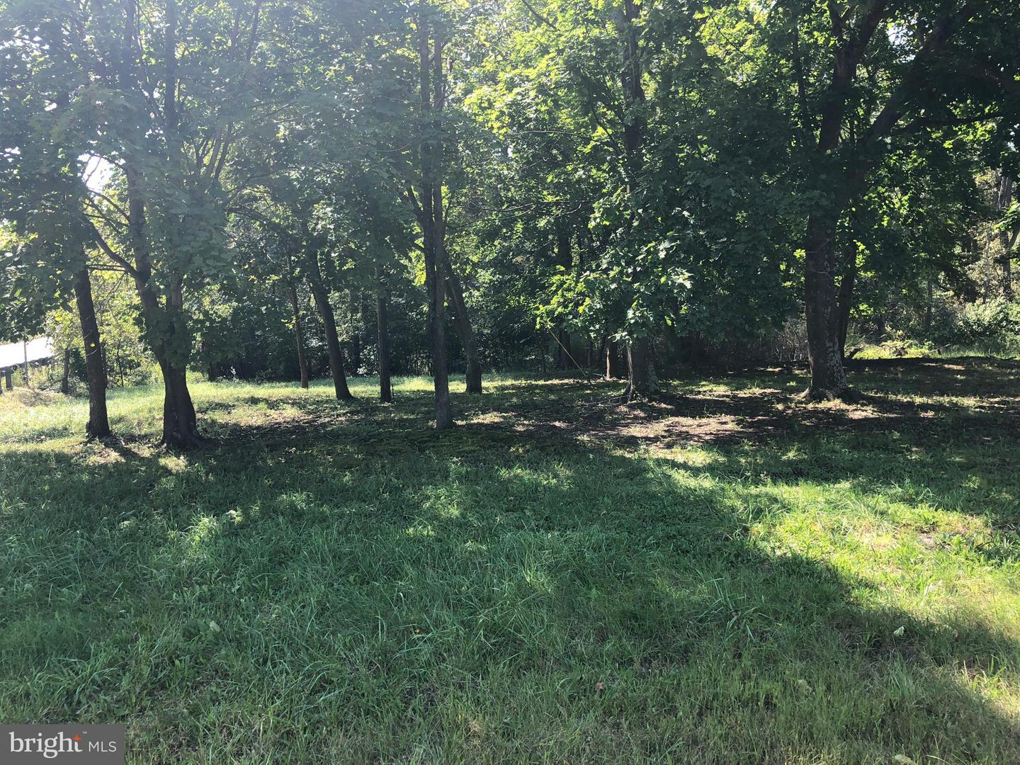Land for Sale at 3539 Path Valley Rd Fort Loudon, Pennsylvania 17224 United States
